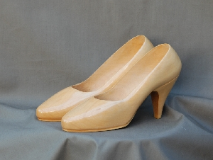 Damenschuh Pumps 38
